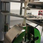 Testirani uzorci ABS 3D printanog materijala