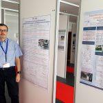 18th International EUSPEN Conference 2018, Venice, Italy
