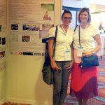 International Central European ISPO Conference 2018 – Portorož, Slovenija